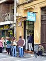 Bar Correo - Córdoba (España).jpg