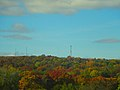 Baraboo Range Radio and Communications Towers - panoramio.jpg