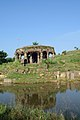Barakhambi temple Ambajogai Maharashtra.jpg