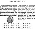 Barataev 1844.P.76. Примбчанiе Б..jpg