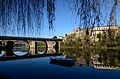 Barcelinhos - ponte.jpg