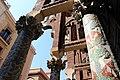 Barcelona - Palau de la Música Catalana (6).jpg
