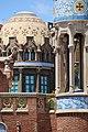 Barcelona 1071 27.jpg