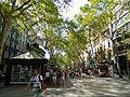 Barcelona 4624.JPG