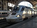 Barcelona RENFE train 91-30 051-6 02.jpg