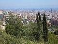 Barcelona panorama (1071808818).jpg