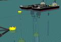 Barge de stockage et lests autoflottants.png
