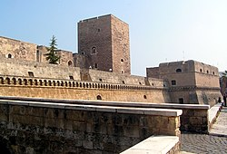 Bari castello view.jpg