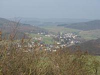 Barig Selbenhausen.JPG