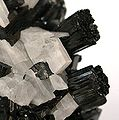 Barite-Manganite-oldeuro-50b.jpg