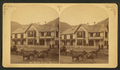 Barker House, Manitou, by Jackson, William Henry, 1843-1942.png