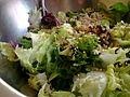 Barley salad - Ensalada de cebada - Amanida de civada (6797650378).jpg