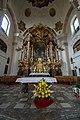 Barmherzigenkirche (3).jpg