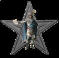 Barnstar of baron.png