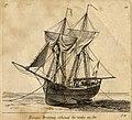 Barque bretonne échouée les voiles au sec.jpg