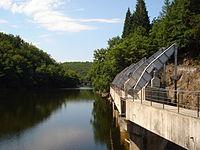 Barrage des Chaumettes Amont.jpg