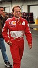 Barrichello 2002.jpg