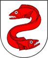 Barstyciuherbas.PNG