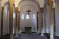 Bartholomäuskapelle Paderborn (39565696235).jpg