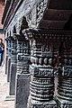 Basantapur darwar squre11.jpg