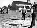 Baseball game - 1908 (21449833746).jpg