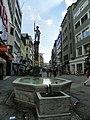 Basilea, Suiza - panoramio (21).jpg