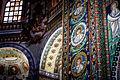 Basilica di San Vitale - Ravenna (14089112809).jpg