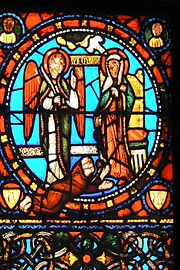 http://upload.wikimedia.org/wikipedia/commons/thumb/3/36/Basilica_of_Saint_Denis%2C_Paris%2C_interior%2C_stained_glass_window.jpg/180px-Basilica_of_Saint_Denis%2C_Paris%2C_interior%2C_stained_glass_window.jpg