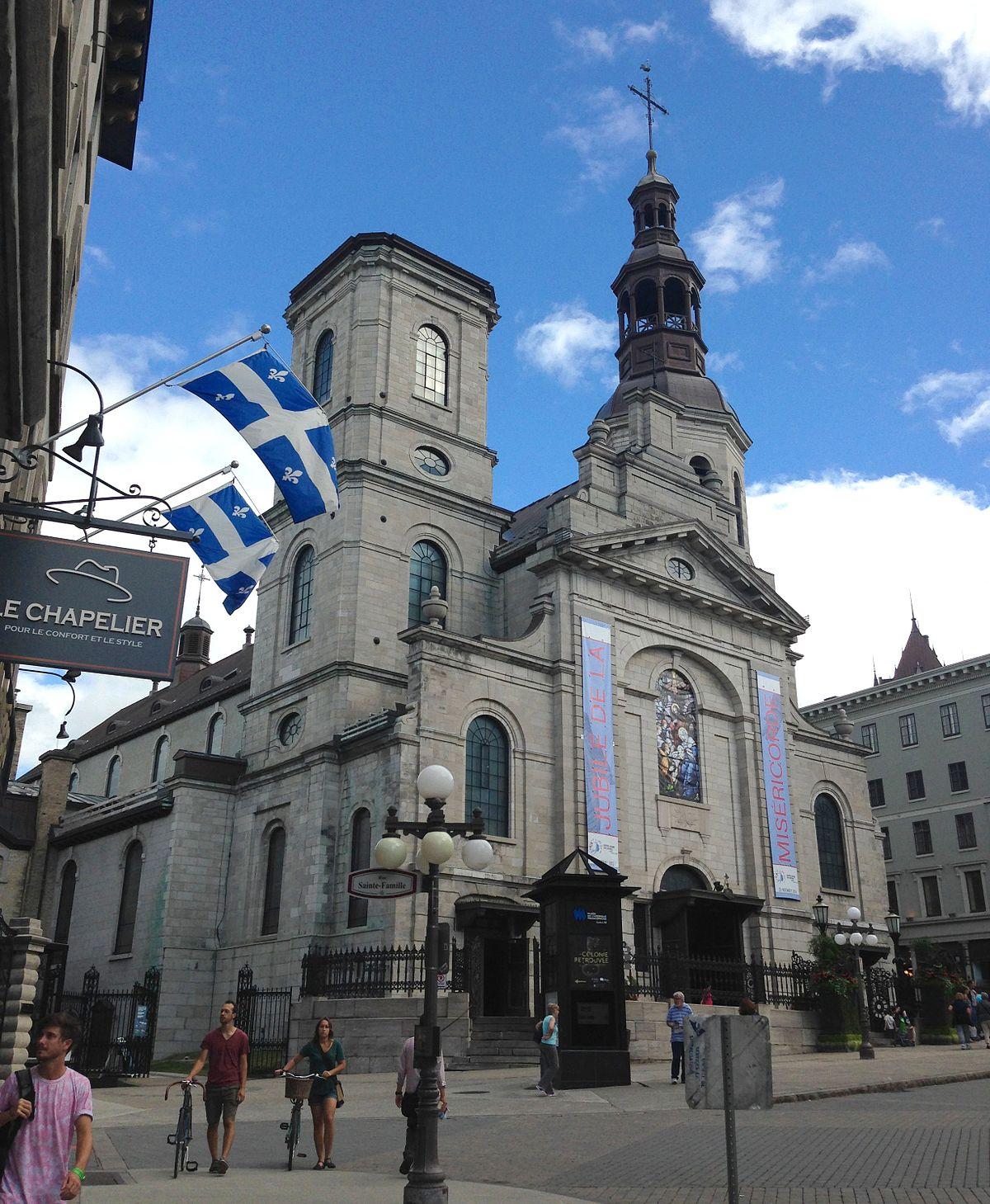 Photos De La Ville De Qu Ef Bf Bdbec Canada