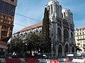 Basilique Notre-Dame - panoramio.jpg