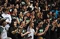 Basketball Fans (4109956601).jpg