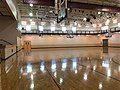 Basketball Gym, Opelika, AL.jpg