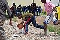 Basketball at Simiyu Tanzania 8.jpg