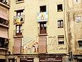 Basses de Sant Pere 4, façana.jpg
