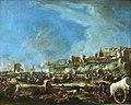 Battle of Bitonto by Giovanni Luigi Rocco.jpg