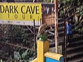 Batu Caves monkey 01.jpg
