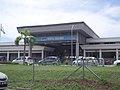Batu Gajah Railway Station.JPG