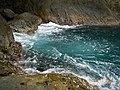 Batu Mandi - panoramio.jpg