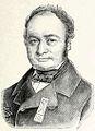 Baudet Lafarge, Jacques Antoine.jpg