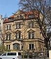 Bavariaring 17 Muenchen-1.jpg