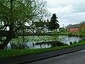 Baxterley Village Pub - geograph.org.uk - 7830.jpg