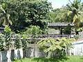 Bay,Lagunajf4146 03.JPG
