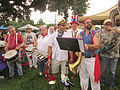 Bayou4th2015 Band5.jpg