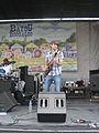 BayouBoogaloo2010BrianCooganBandGuitar.JPG