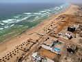 Beach front (5727620699).jpg