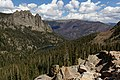 Bear Lake to Cub Lake (9762783586).jpg