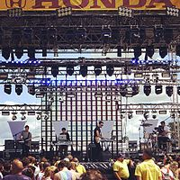 Bear Mountain Live at Squamish 2013.jpg