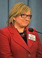 Beata Kempa Sejm 05.JPG