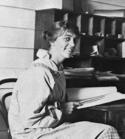 Beatrice Hutton