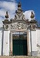 Beau portail à Evora portal em Evora (392858405).jpg